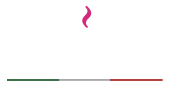 www.mustespressoturkiye.com