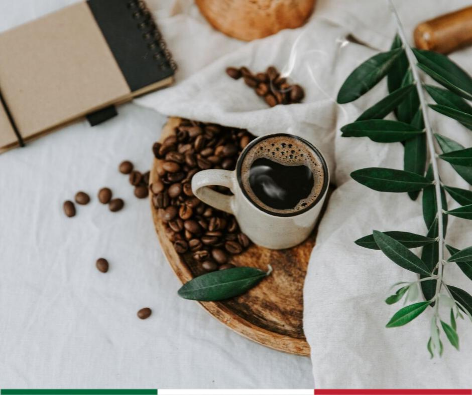 Kahvenin Kafeinsizleştirilmesi