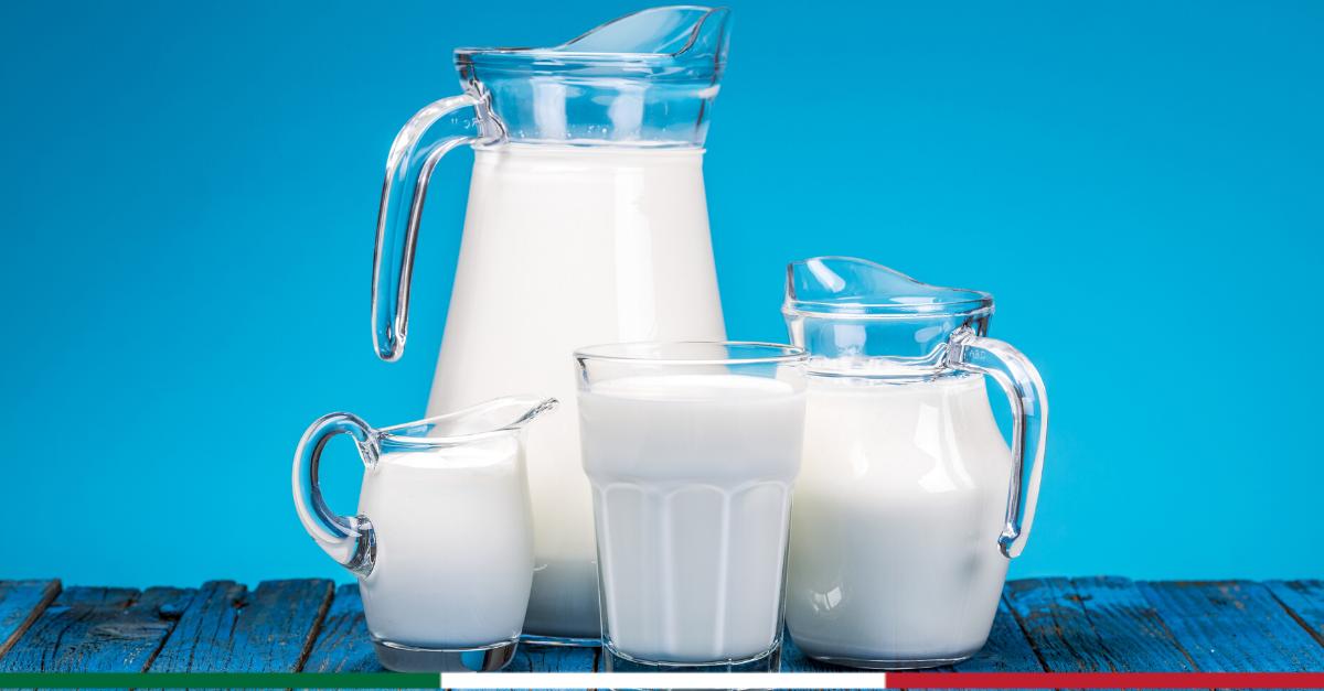 Süt Köpürtme Teknikleri
