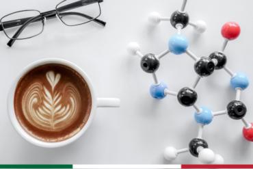 Kafein & Sağlık